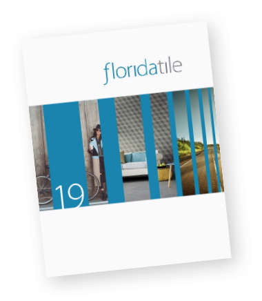 2019 Florida Tile Catalog