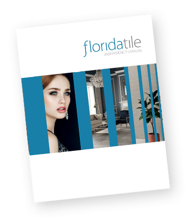 2020 Florida Tile Catalog