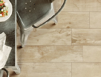 Find Perfect Tiles View Our Selection Of Tiles Florida Tile