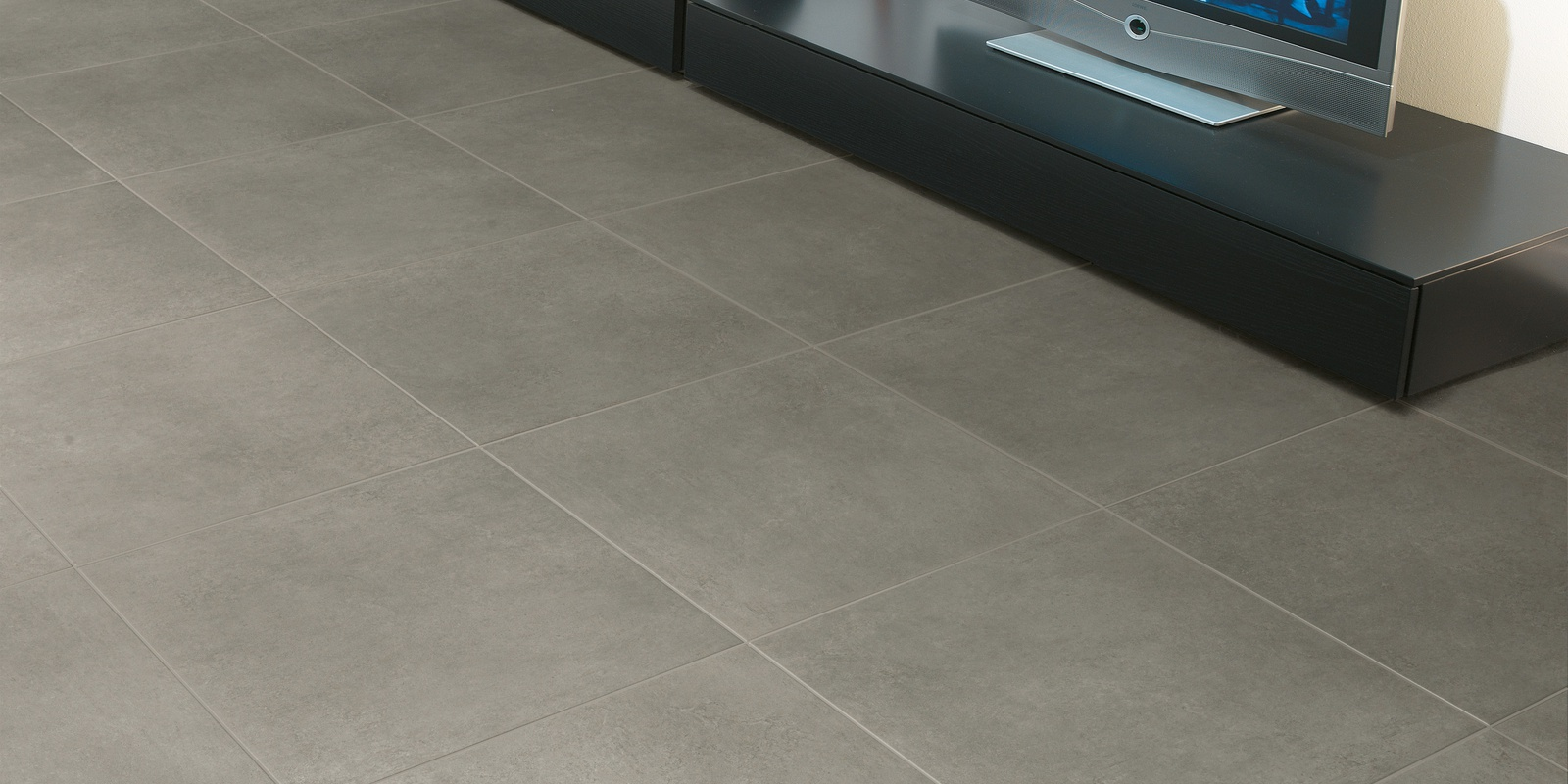Find Perfect Tiles - View Our Selection of Tiles | Florida Tile