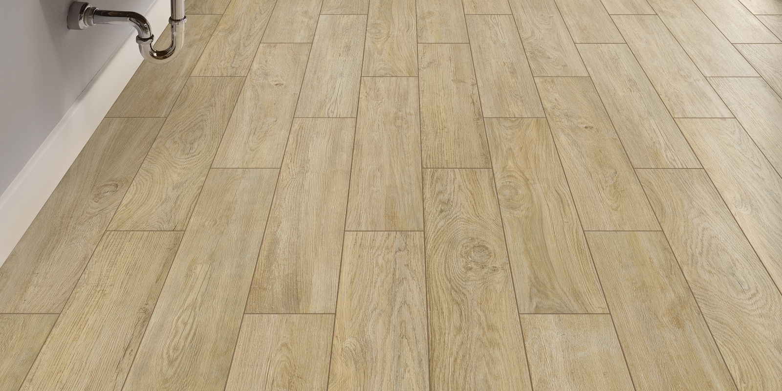 Magnolia Hdp A Wood Look Tile That Provides Year Round