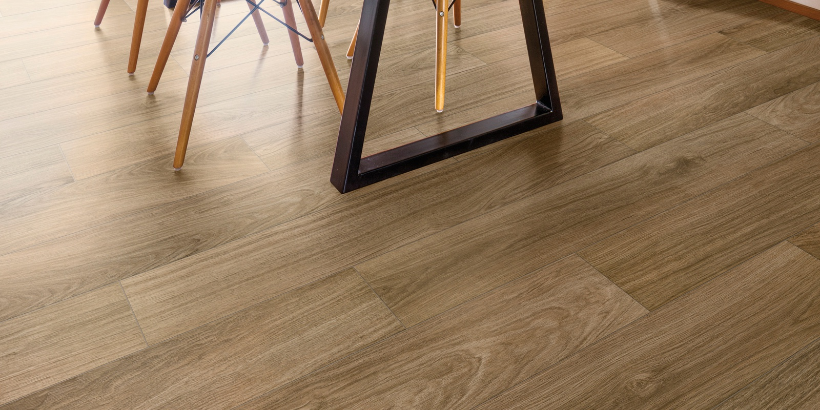 Distillery Hdp The Future Of Wood Look Porcelain Comes