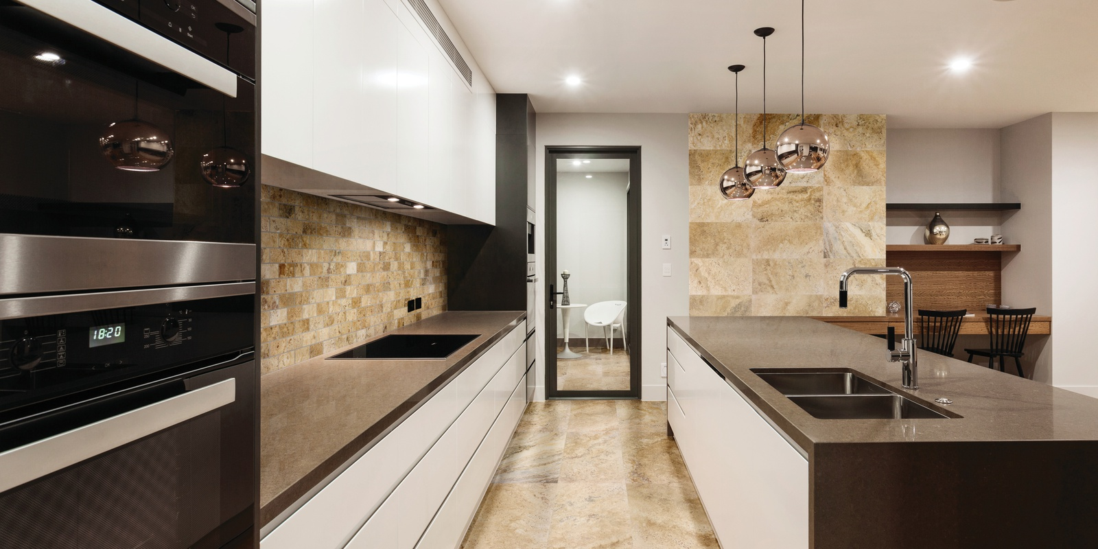 Pietraart Travertine A Symbol Of Luxury Amp Opulence