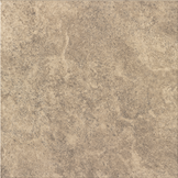 Cobblestone Taupe Floor/Wall Tile 18x18