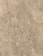 Cobblestone Taupe Wall Tile 10x13