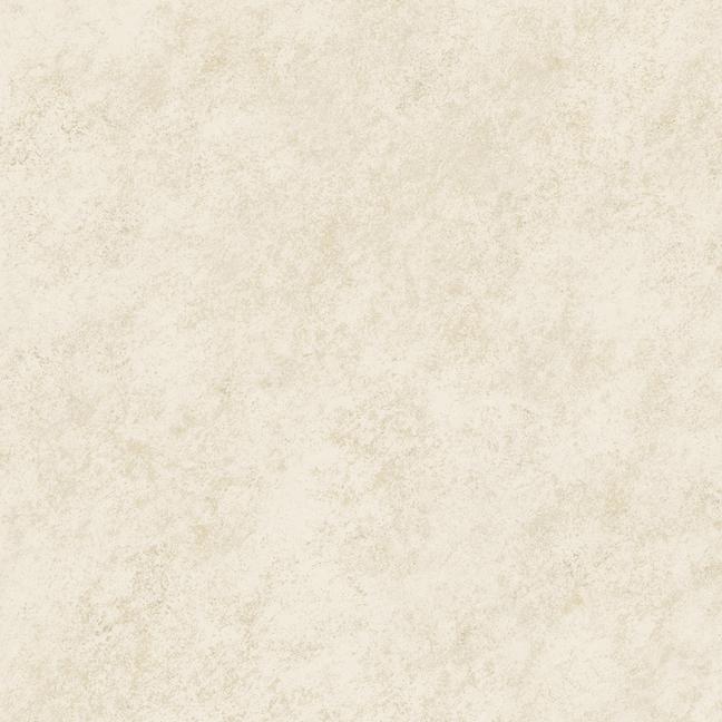 Magnolia White Floor/Wall Tile 18x18