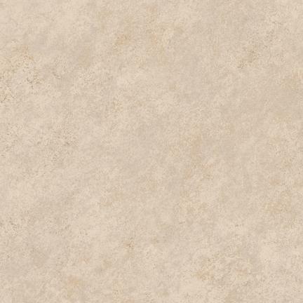 Plantation Beige Floor/Wall Tile 12x12
