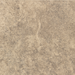 Cobblestone Taupe Floor/Wall Tile 12x12