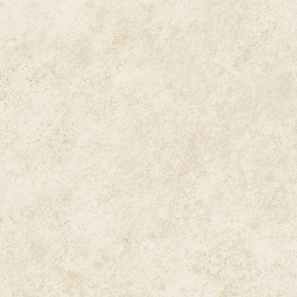 Magnolia White Floor/Wall Tile 12x12