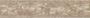 Cobblestone Taupe Listellos L2x10