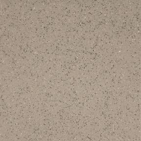 Stone Gray (XA Abrasive®) Floor Tile 8x8