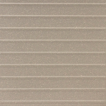 Gray (MetroTread®) Floor/Wall Tile 6x6