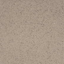 Stone Gray (XA Abrasive®) Floor/Wall Tile 6x6