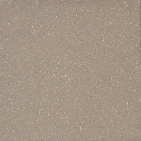 Puritan Gray Floor Tile 8x8