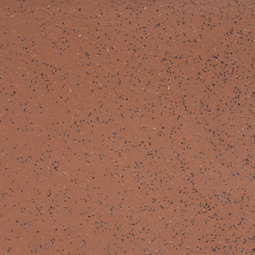 Commercial Red (XA Abrasive®) Floor Tile 8x8