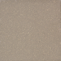 Puritan Gray Floor/Wall Tile 6x6
