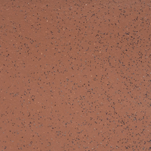 Commercial Red (XA Abrasive®) Floor/Wall Tile 6x6