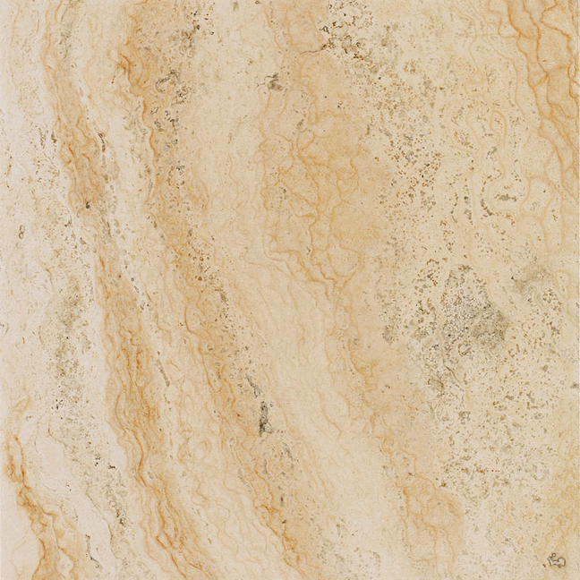 Crest Floor/Wall Tile 18x18