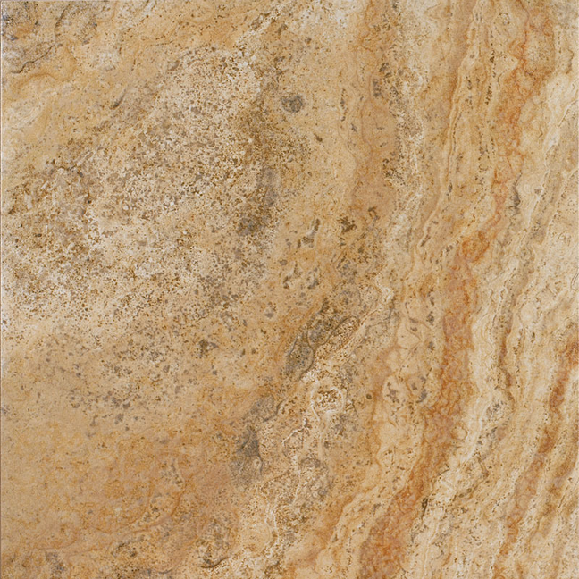 Ultima Floor/Wall Tile 18x18