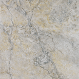 Empire Floor/Wall Tile 18x18