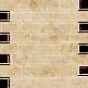 Crest Brick Pattern Mosaics M1x2