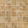Ultima 25 Piece Mosaics M12