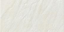 Quartz Floor/Wall Tile 12x24
