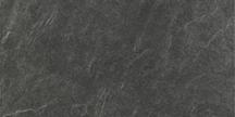 Flint Floor/Wall Tile 12x24