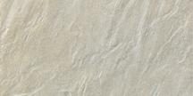 Gravel Floor/Wall Tile 12x24