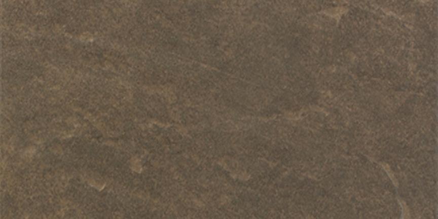 Dark Pebble Floor/Wall Tile 12x24