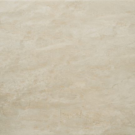 Biscuit Floor/Wall Tile 12x12