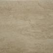 Wheat Floor/Wall Tile 12x12