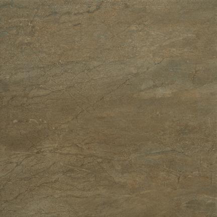 Rye Floor/Wall Tile 12x12