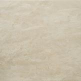 Biscuit Floor/Wall Tile 24x24