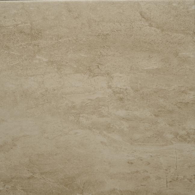 Wheat Floor/Wall Tile 24x24