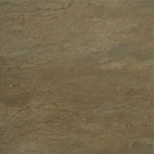 Rye Floor/Wall Tile 24x24