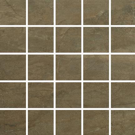 Rye 25 Piece Mosaics 12x12