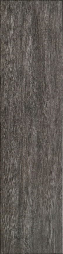 Cape Cod Charcoal Floor/Wall Tile 6x24
