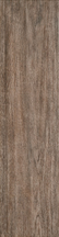 Charleston Brown Floor/Wall Tile 6x24