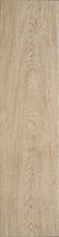 Hampton Blonde Floor/Wall Tile 6x24
