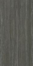 Waters Edge Floor/Wall Tile 12x24