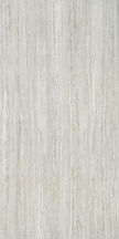 Marine Fog Floor/Wall Tile 12x24