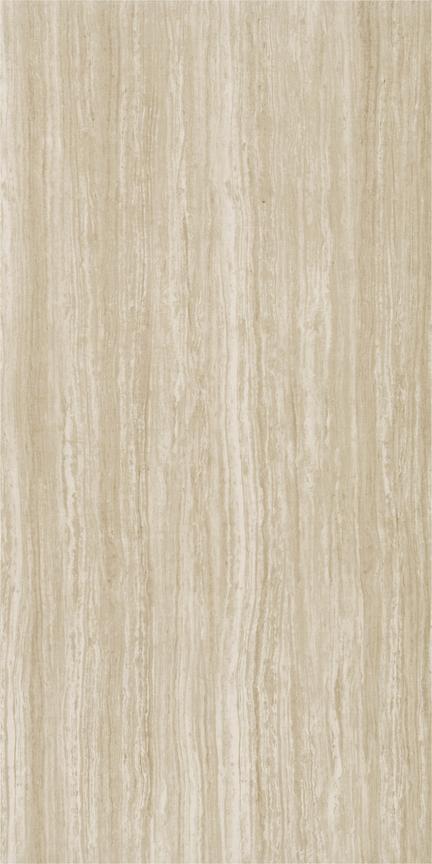 Sand Castle Floor/Wall Tile 12x24