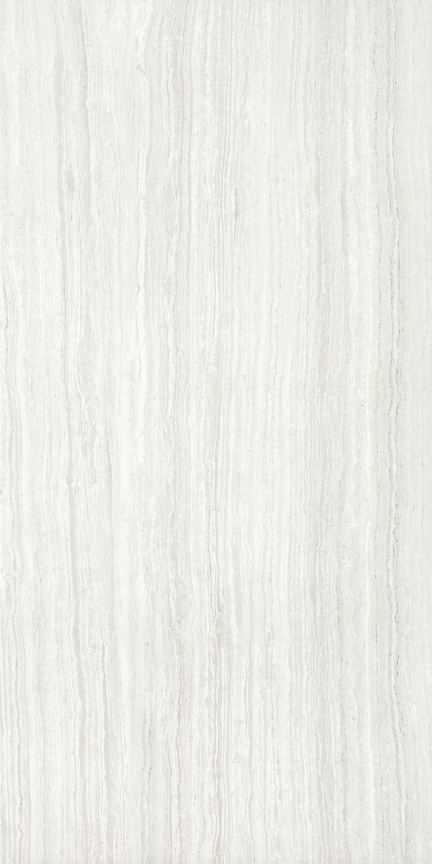 Sea Salt Floor/Wall Tile 12x24