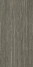 Coconut Shell Floor/Wall Tile 12x24