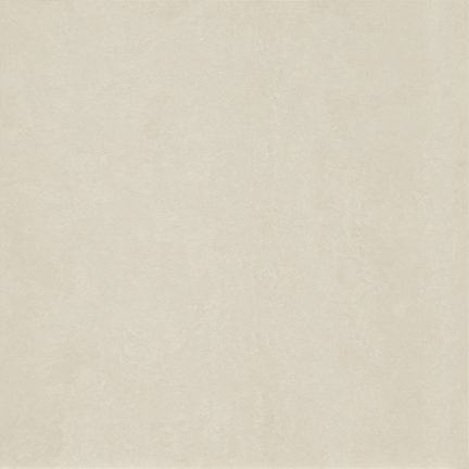White Natural Floor/Wall Tile 12x12