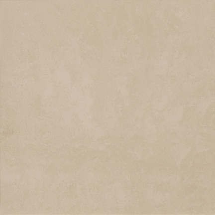 Cream Natural Floor/Wall Tile 12x12
