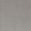 Grey Natural Floor/Wall Tile 12x12