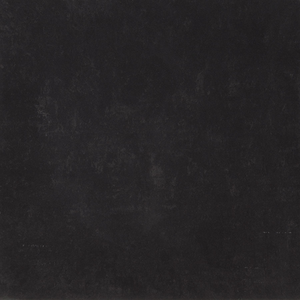 Black Natural Floor/Wall Tile 12x12