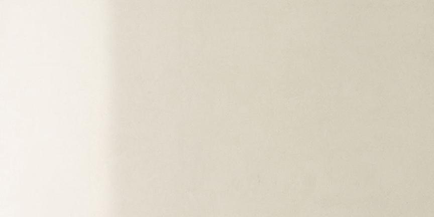Snow Polished Floor/Wall Tile 12x24